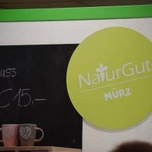 NaturGutLaden24