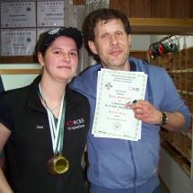 103_2004 Kopie