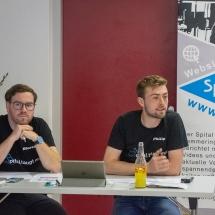 Jahreshauptversammlung SpaS-Blog 03