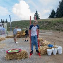 Bergfest Foto-PA_1