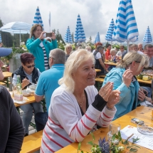 Bergfest Foto-PA_16