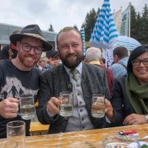 Bergfest Foto-PA_24