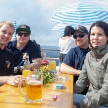 Bergfest Foto-PA_3