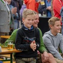 Bergfest Foto-PA_31