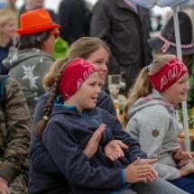 Bergfest Foto-PA_32