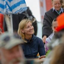 Bergfest Foto-PA_34