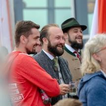 Bergfest Foto-PA_39