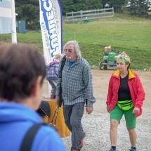 Bergfest Stuhleck Foto-PA_10