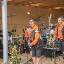 Bergfest Stuhleck Foto-PA_18