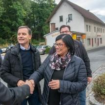 Spital Pfaffelsattel-Eröffnung Postbus Foto-PA_16