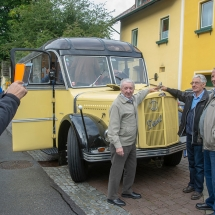 Spital Pfaffelsattel-Eröffnung Postbus Foto-PA_2