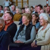 Spital Theaterabend Theatergruppe Payerbach_Reichenau Foto-PA_10