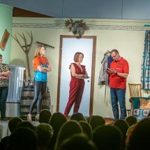 Spital Theaterabend Theatergruppe Payerbach_Reichenau Foto-PA_26