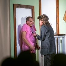Spital Theaterabend Theatergruppe Payerbach_Reichenau Foto-PA_32
