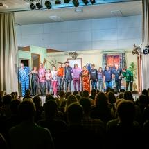 Spital Theaterabend Theatergruppe Payerbach_Reichenau Foto-PA_34