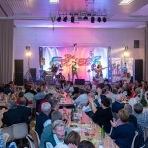 Junkerfest Foto-PA 21
