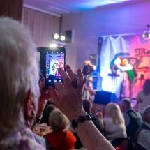 Junkerfest Foto-PA 22