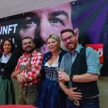 Junkerfest Foto-PA 4