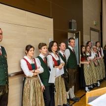 Spital Jubiläumskonzert Trachtenmusikverein Foto-PA_23