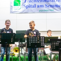 Spital Jubiläumskonzert Trachtenmusikverein Foto-PA_25