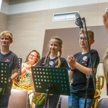 Spital Jubiläumskonzert Trachtenmusikverein Foto-PA_30
