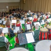 Spital Jubiläumskonzert Trachtenmusikverein Foto-PA_6