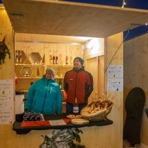 Stuhleck Adventmarkt Foto-Philip Aschenbrenner_1