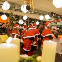 Stuhleck Adventmarkt Foto-Philip Aschenbrenner_13