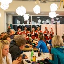 Stuhleck Adventmarkt Foto-Philip Aschenbrenner_15