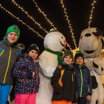 Stuhleck Adventmarkt Foto-Philip Aschenbrenner_17