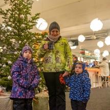 Stuhleck Adventmarkt Foto-Philip Aschenbrenner_20