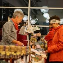 Stuhleck Adventmarkt Foto-Philip Aschenbrenner_24
