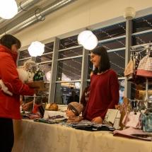 Stuhleck Adventmarkt Foto-Philip Aschenbrenner_26