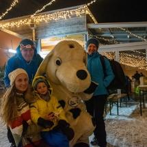 Stuhleck Adventmarkt Foto-Philip Aschenbrenner_27