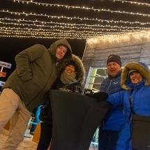 Stuhleck Adventmarkt Foto-Philip Aschenbrenner_28