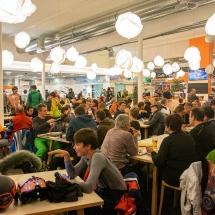 Stuhleck Adventmarkt Foto-Philip Aschenbrenner_7