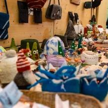 Stuhleck Adventmarkt Foto-Philip Aschenbrenner_9