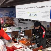 Snow_Beef am Stuhleck 16