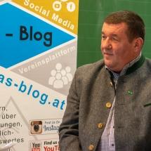 Helfried Hirsch Foto_SpaS-Blog 1