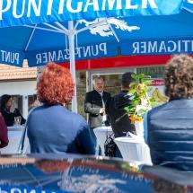 Nah-Frisch-Eröffnung Lisa Foto-PA_12