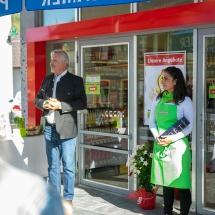 Nah-Frisch-Eröffnung Lisa Foto-PA_13