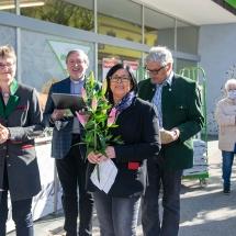 Nah-Frisch-Eröffnung Lisa Foto-PA_18