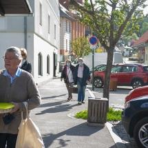 Nah-Frisch-Eröffnung Lisa Foto-PA_22