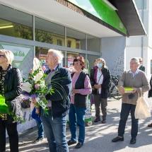 Nah-Frisch-Eröffnung Lisa Foto-PA_23