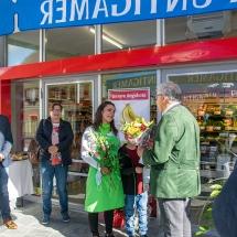 Nah-Frisch-Eröffnung Lisa Foto-PA_24