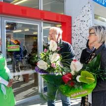 Nah-Frisch-Eröffnung Lisa Foto-PA_25