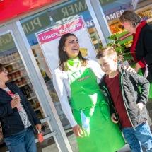 Nah-Frisch-Eröffnung Lisa Foto-PA_29