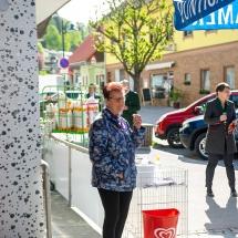 Nah-Frisch-Eröffnung Lisa Foto-PA_36
