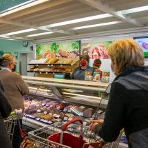 Nah-Frisch-Eröffnung Lisa Foto-PA_37