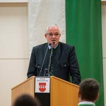 Spital Gemeinderat Foto-PA_53